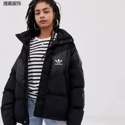 草秋冬男子运动保暖棉衣服连帽棉袄外套 M-2XL