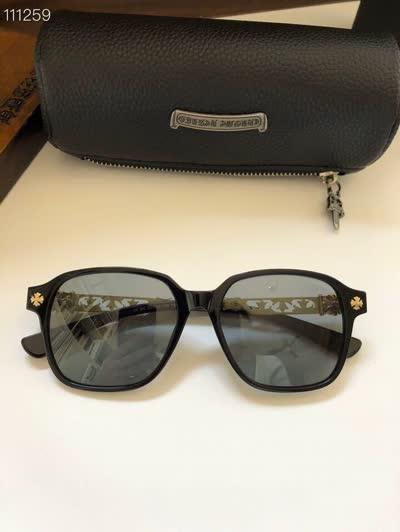 高端时尚男女同款太阳镜墨镜 时尚百搭出门旅游必备