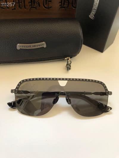 高端时尚男女同款太阳镜墨镜 超酷炫连体直片 时尚百搭 出门旅游必备眼镜