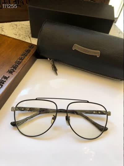 时尚百搭男女同款眼镜 防辐射防蓝光眼镜 男神女神必备款高端眼镜