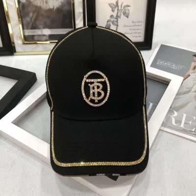 新款巴巴家鸭舌帽,专柜品质