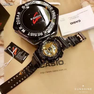 精品潮流男士电子手表 搭配进口石英机芯蓝宝石镜面男腕表