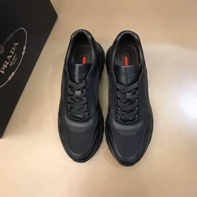 2020早春新款男士运动系列,进口小牛皮制作,内里客供网面搭配小牛鞋
