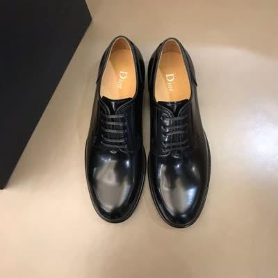高端男士商务休闲皮鞋鞋面进口开边珠牛皮极致质感绅士风范内里进口水染牛皮