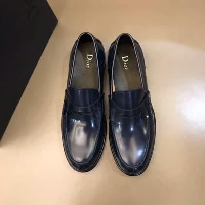 男士商务休闲皮鞋鞋面进口开边珠牛皮极致质感绅士风范内里进口水染牛皮真皮