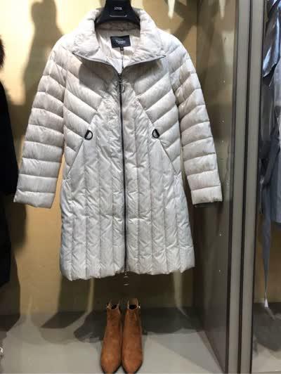 【佳丽百货服装批发】 2020新款 童装T恤  包邮