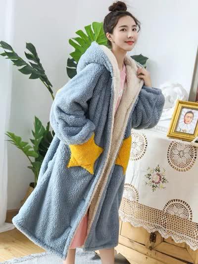 【圣人鸟】 2020新款 睡衣/家居套装