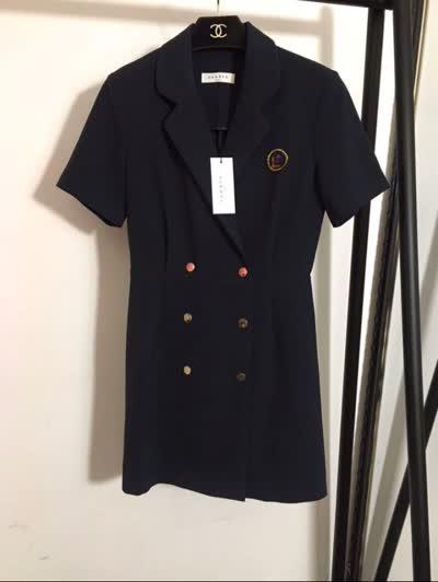 2020春夏季新款女士连衣裙工厂店
