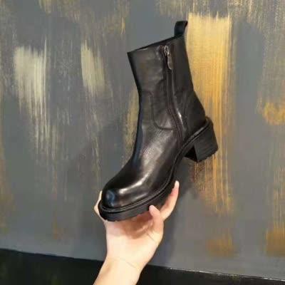 【维密鞋坊】 2020新款 靴子  包邮