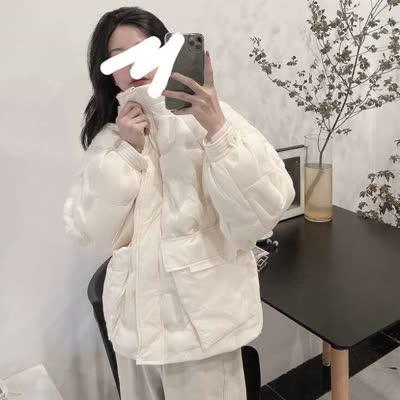 【星美天服装】 2019新款 连衣裙 基本款甜美装宽松型少女时代 包邮