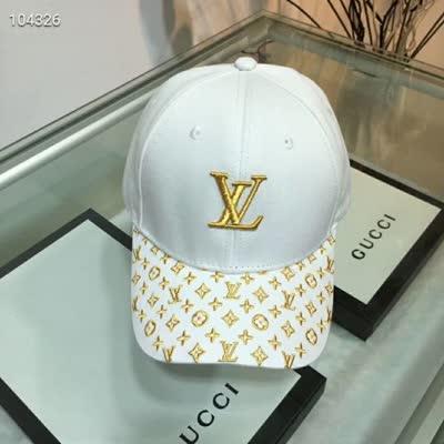 高品质棒球帽时尚品牌鸭舌帽遮阳帽包邮