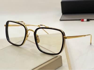 方形 THO*MODEL:TBS-816SIZE:55口24-145眼镜太阳镜墨镜