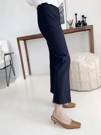 【弹弹服饰】 2020新款 休闲裤